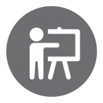 ERP_Icons_Training